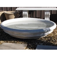 Water Feature Bowl Large