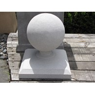 Gate Post Ball Medium